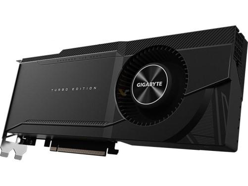 GeForce RTX 3090 TURBO