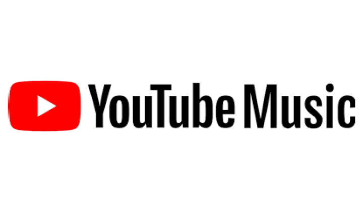 Youtube Web Receives Youtube Music In App Icon Digistatement