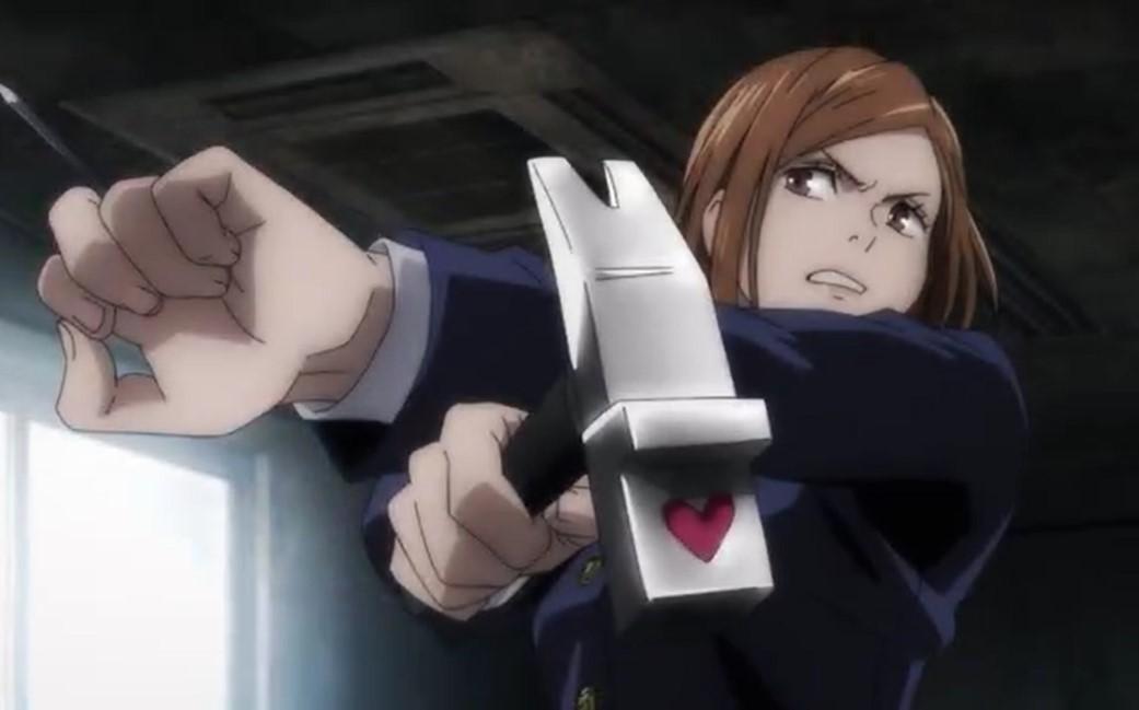 Jujutsu Kaisen: Episode 4 Release Date, Spoilers & more