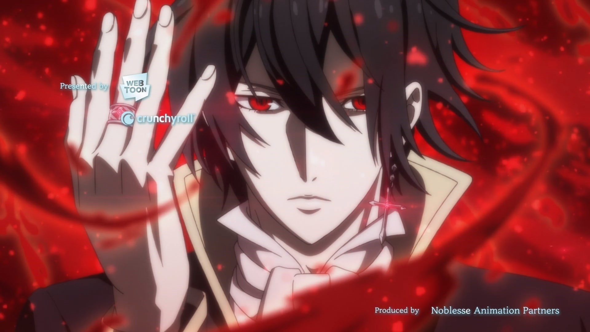 Noblesse: Episode 3 release date, spoilers & more