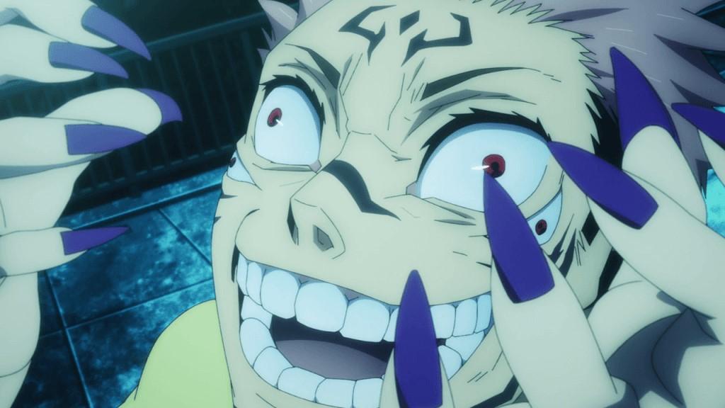 Jujutsu Kaisen Episode 2 Spoilers, Release Date & More