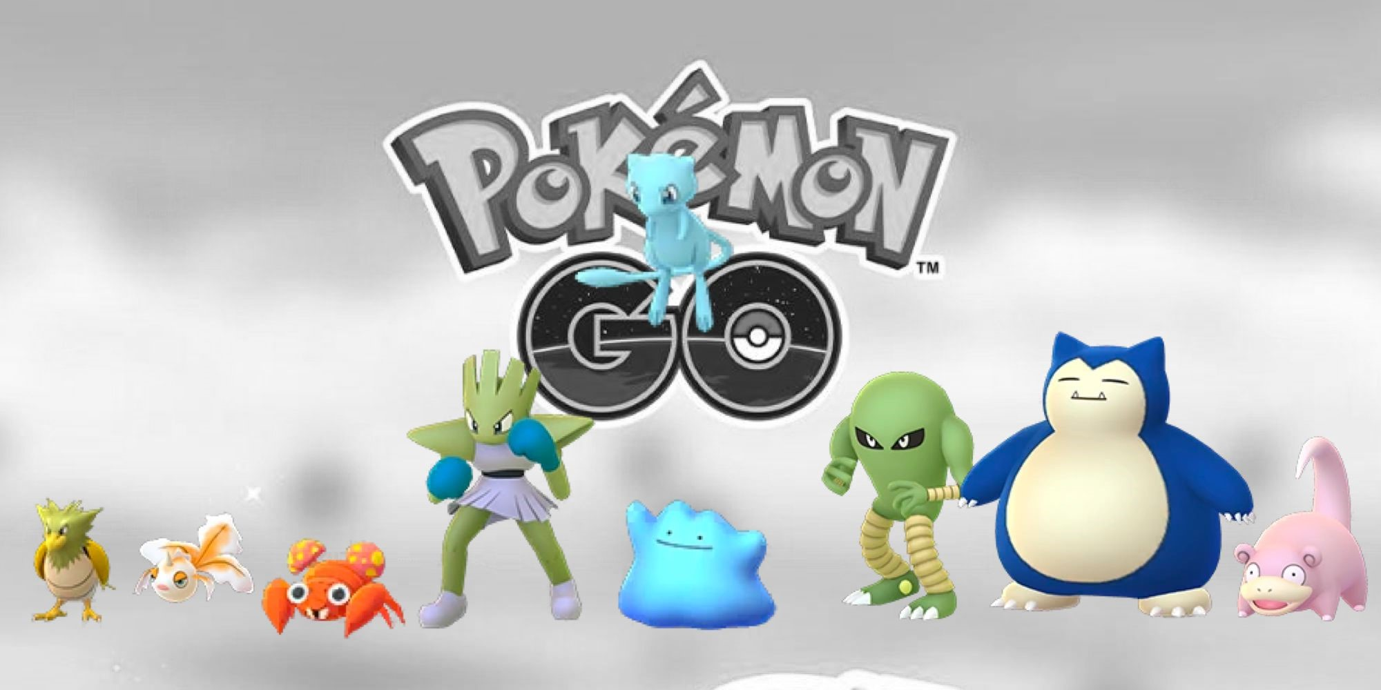 Pokémon GO: Rocket Special Research & other major changes