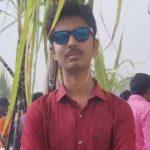 Loknath Kumar