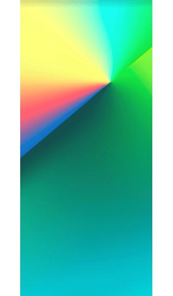 Realme 7i wallpaper