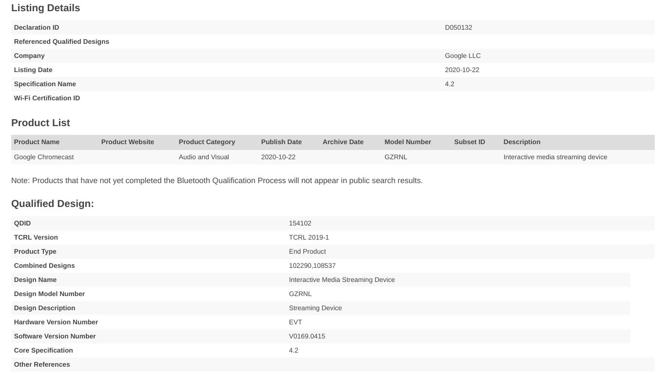 Chromecast-Certificate-Screenshot