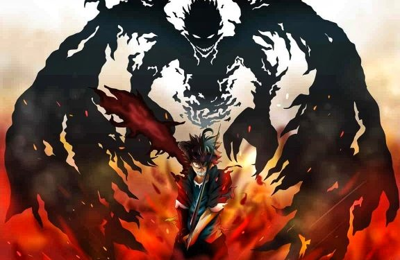 Black Clover Chapter 268 Spoilers, Prediction, and Release Date    DigiStatement