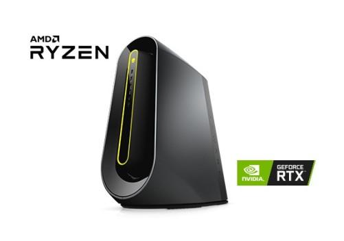 Alienware RTX 3080 PC