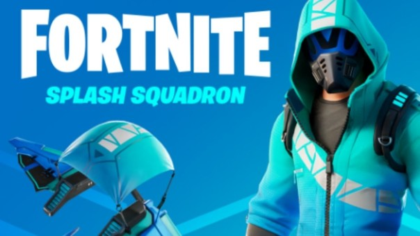 Fortnite X Intel Softwareoffer Intel Fortnite Bundle How To Get Splash Damage Skin Digistatement Latest news, updates, clips, esports, and more for fortnite battle royale on pc, consoles, and mobile. fortnite x intel softwareoffer intel