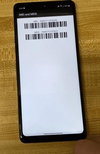 LG unlocking
