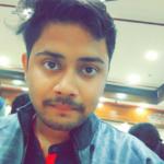 Dharmesh Harshwal