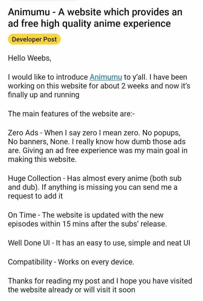 4anime-not-working