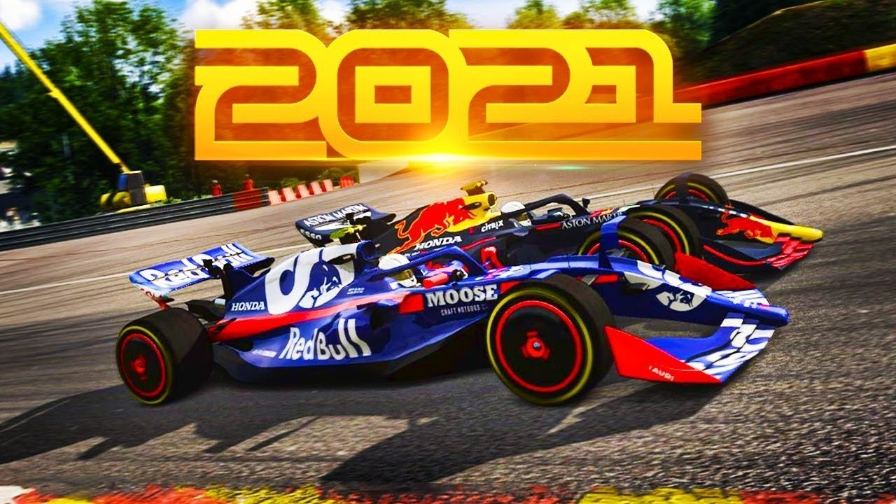 F1 2021 game Release Date, Cars, Tracks, trailer, gameplay & more | DigiStatement