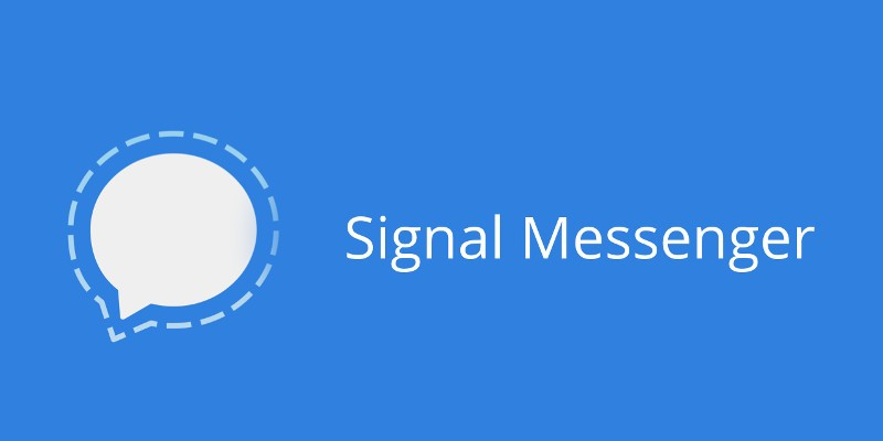 5 Great Alternatives to the Signal Messenger in 2021 - DigiStatement
