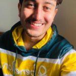 Javin Harpal Singh Kaundal