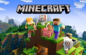 How to Run Minecraft Java Edition on Android Device
