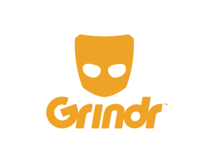 App the grindr Grindr