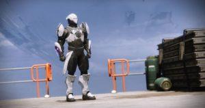 Destiny 2 error code beet in 2021: How to fix it?
