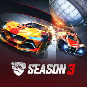 [2021] Rocket League Season 3 - How to Boost FPS and Increase Performance