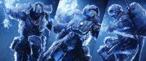 Destiny 2 error code arugula in 2021: How to fix it?