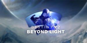 Destiny 2 error code bee