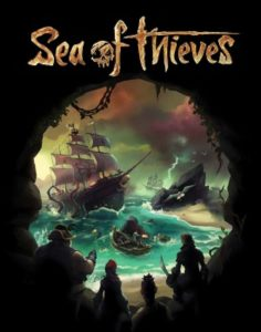 Sea of thieves error code l02 : How to fix ?