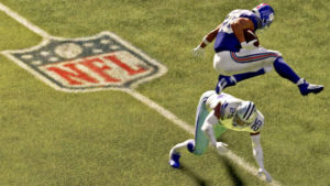 How to fix Madden 21 Connection Issue?