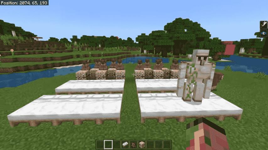 minecraft-bedrock-iron-farm-fix-2021
