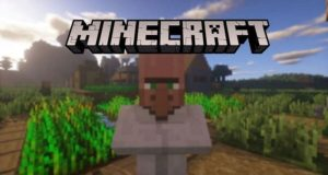 How to Change Your Privacy Settings for Minecraft PE?