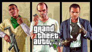 How To Fix (Social Club Login Error & Fatal Error) in GTA 5
