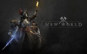 New World Pre-Order Bonus: What it includes?