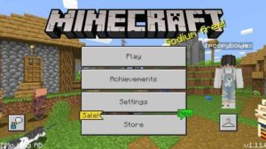 Minecraft 1.17 update: How to fix Sign In issue with Pocket Edition?