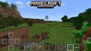 How to Transfer your Minecraft PE World to Another Phone?