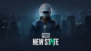 PUBG New State: How to fix game crashing issue in 2021?