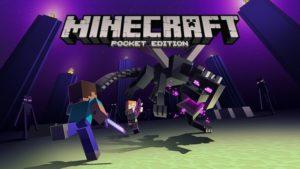 Minecraft 1.17 Pocket Edition (PE): How to fix lag?