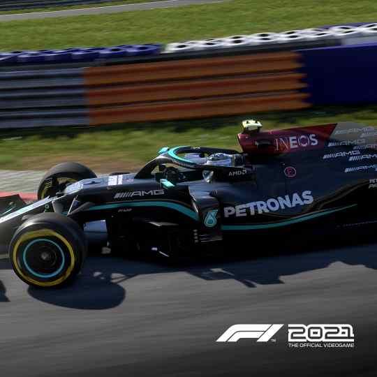 F1-2021-latest-patch