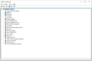 Device Manager Source Lifewire