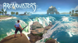 Breakwaters-bringing-in-cross-play-?