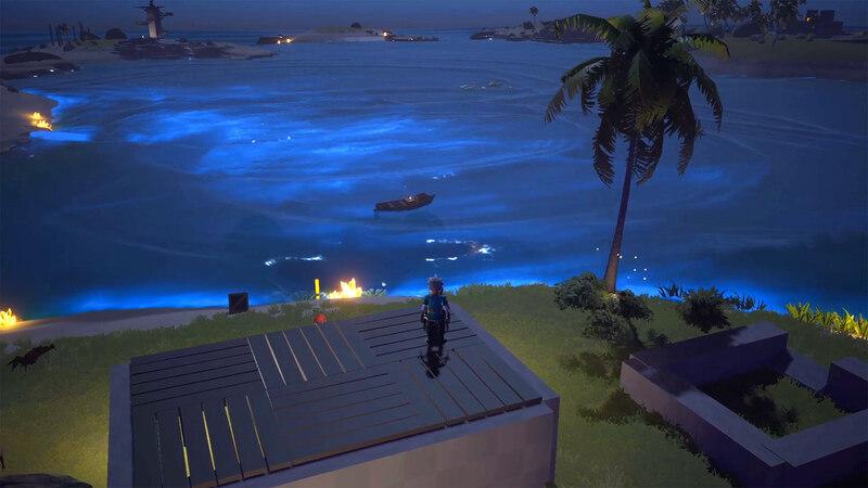 Breakwaters-multiplayer-for-sure