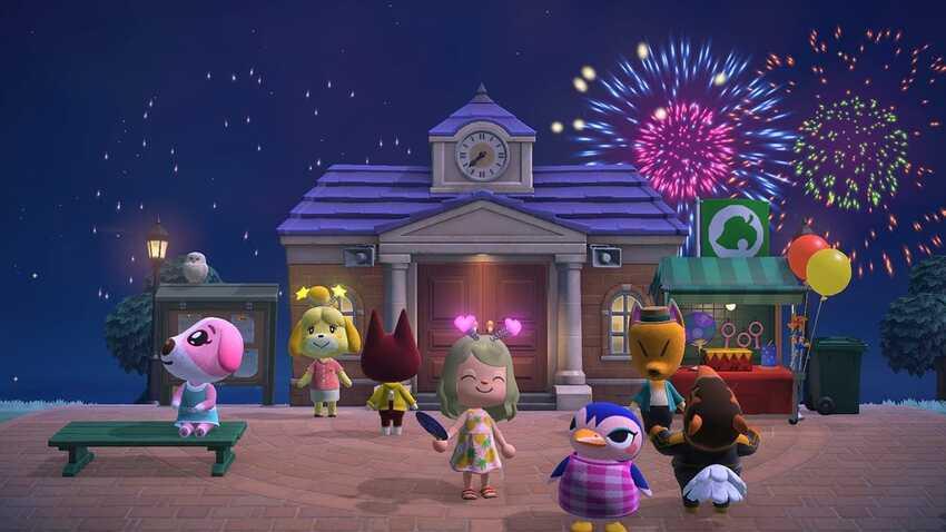 Animal-Crossing-New-Horizons