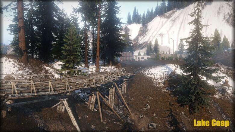 Snowrunner-Lake-Coap