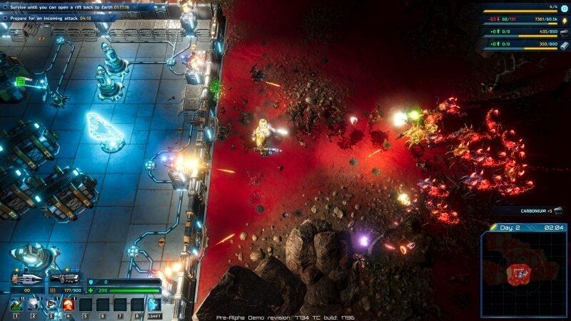 The-Riftbreaker-Gamepass-Release