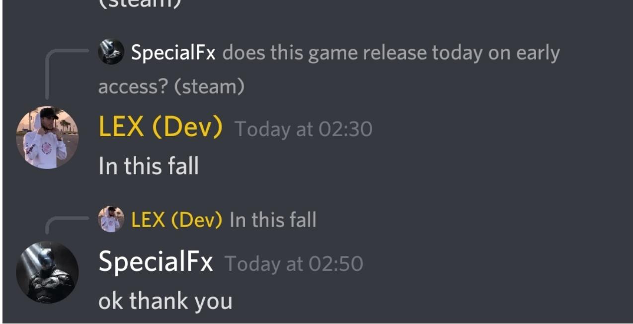Level Zero release