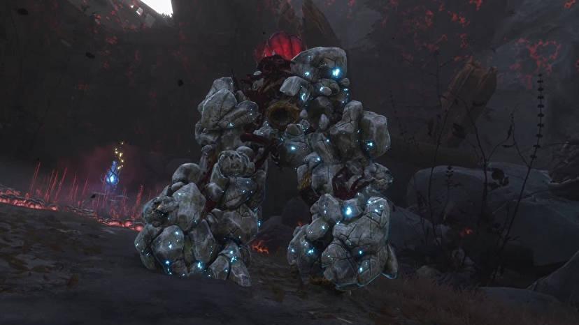 stone-guardian
