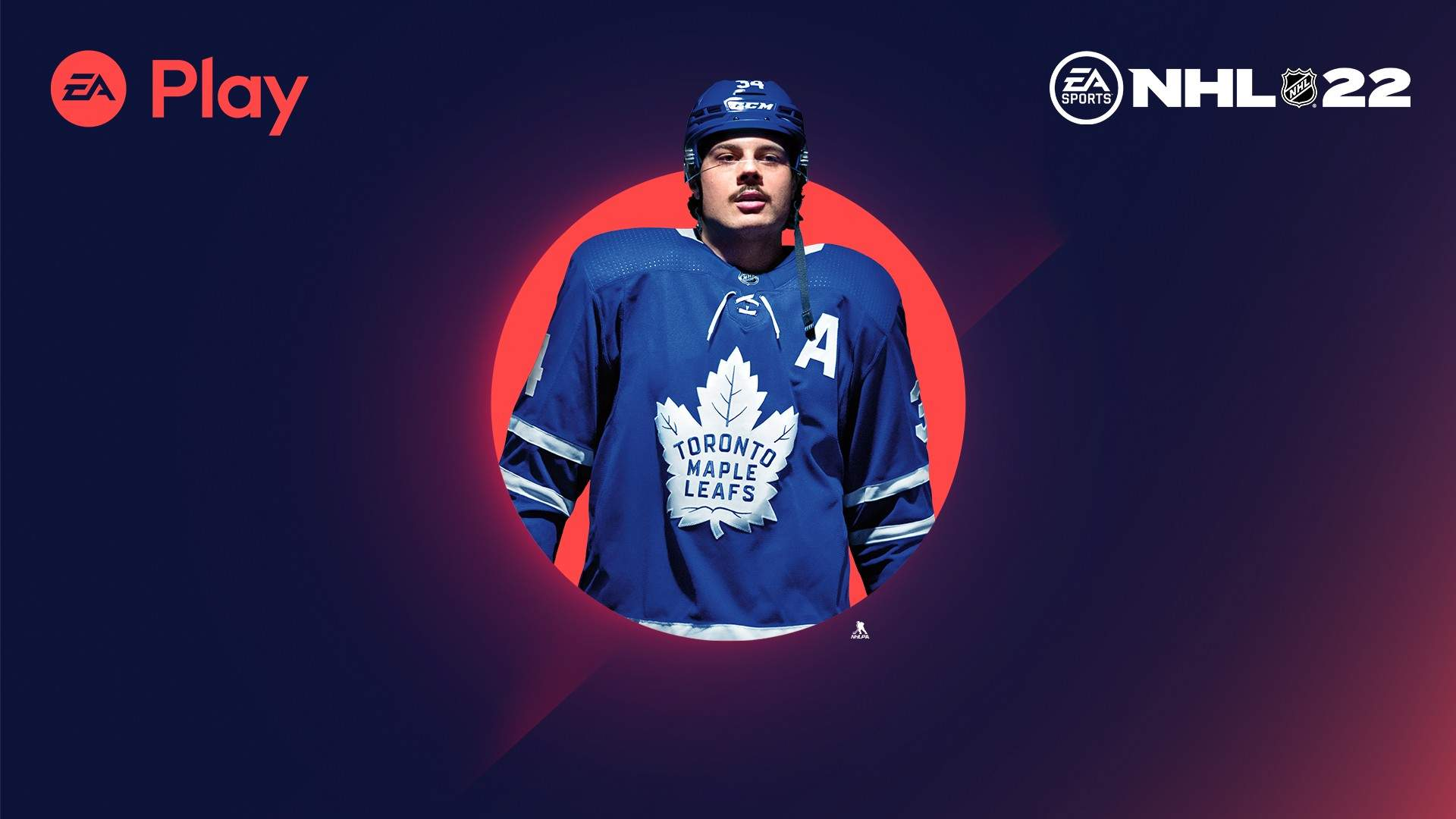 NHL 22 Early Access