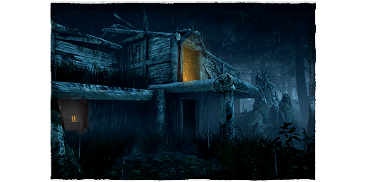mother's dwelling