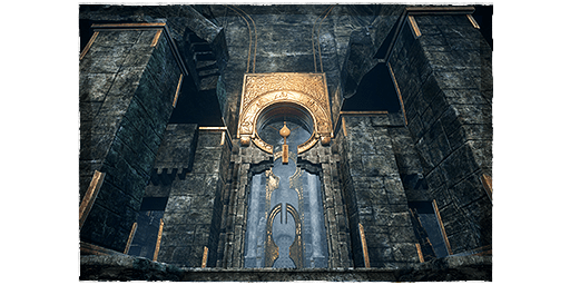 temple of purgation